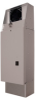 Electrode Steam Humidifier -- XTR240
