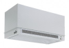 AireGard NU-105 Air Cleaning Ceiling Module