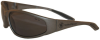 Smith & Wesson Viewmaster Safety Glasses -- JAC-3011704
