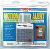 Mace Motion Alert Intruder alarm