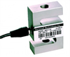 Load Cell -- TRA-BSS -- View Larger Image