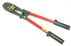 Battery Terminal Crimper,6-4/0 AWG -- 25D147