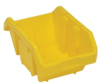 Quantum QuickPick Double Sided Bins -- 53069