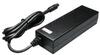 ELPAC POWER SYSTEMS - MWC100012A-12A - PSU, MEDICAL, GRADE, 12V, 100W -- 972626