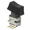 Rocker Switches -- 360-2732-ND -Image
