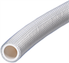 NSF-61 Certified Reinforced PVC Flexible Connection Hose -- Series K3285 -Image