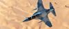 Training Aircraft -- M-346