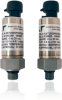Hydrogen Pressure Transducer | AST2000 | EC79 Approved for H2 Service