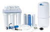 Reverse Osmosis System -- FMRO5G