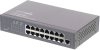 16 PORT DESKTOP 10/100 SWITCH -- 90-30322