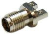 Coaxial Connectors (RF) -- H125499-ND -Image