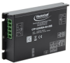 Universal Servo Drive -- CPP-A24V80 CompletePower Plus Series - Image