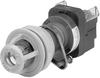 Type 7&9 Push-Pull Unit 800H PB -- 800H-FPXP16MA1 - Image