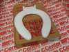BENEKE 527-SS-PC/FR ( TOILET SEAT WHITE PLASTIC )