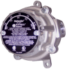 Ruffneck® Defender® Thermostat -- XT-312