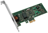 Intel EXPI931CTBLK Gigabit CT Desktop Adapter Card - PCIe -- EXPI9301CTBLK