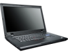 Lenovo ThinkPad SL510 2847DJU 15.6