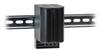 100W Electrical Enclosure Heater (PTC heater): 120-240 VAC/DC -- 060100-00 - Image