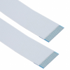 Flat Flex Ribbon Jumpers, Cables -- 0210390861-ND -Image