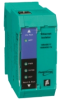 Intrinsically Safe Ethernet Isolator -- EI-0D2-10Y-10B