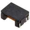 Pulse Transformers -- 445-15084-6-ND -Image