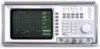 Peak Power Meter -- Keysight Agilent HP 8990A