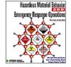 Hazardous Material Behavior and Emergency Response Operations -- 4386