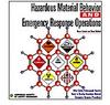 Hazardous Material Behavior and Emergency Response Operations -- 1-885581-32-7