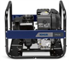 Kohler Portable Water and Trash Pumps - Image