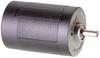 Motors - AC, DC -- BLDC36P35-ND