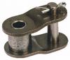 Roller Chain Links -- 6613605