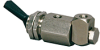 Swivel Toggle Valve - Image