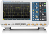 Digital Oscilloscopes -- RTB2000 - Image
