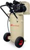 Garage Mate Air Compressors -- P1.5IU - A9