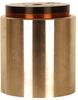 Non-Comm DC Voice Coil Linear Actuator -- NCC08-75-3000-3X