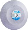 Norton® 32A54-JVBE Vitrified Wheel -- 66253161196 - Image