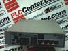 BLACK BOX CORP LB6551A-SM ( ADAPTASWITCH 600XC 1 100FX/ST/SM/LX ) -Image