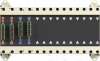 Backplane Module Interconnect -- BMI.10 -Image