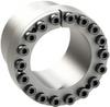 Tollok T110011X018 Medium-High Torque Locking Devices -- T110011X018 -Image