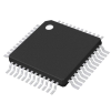 Embedded - Microcontrollers -- 150-PIC18F55Q43-I/PT-ND - Image