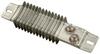 Caloritech™ Type FS Finned Strip -- FS1001 - Image