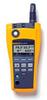 975V AirMeter w/Velocity -- FL2666111