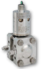 DR3000 Draft Range Differential Pressure Transmitters