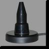 Magnet Mount Antenna -- MGA58