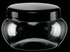Sphere PET -- 4516