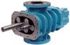Biogas Packaged Unit - Delta Blower -- GM 3S50L -- View Larger Image