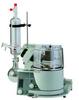 Rotary Evaporator 4001 -- 4AJ-9812344