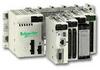 Programmable Logic Controller - DIG 8I 24 VDC 8Q Relays -- BMXDDM16025