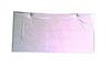 Ceiling Baffles -- Polywrap Baffles