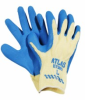 Showa-Best Atlas Grip Latex-Coated String Knit Gloves -- GLV520